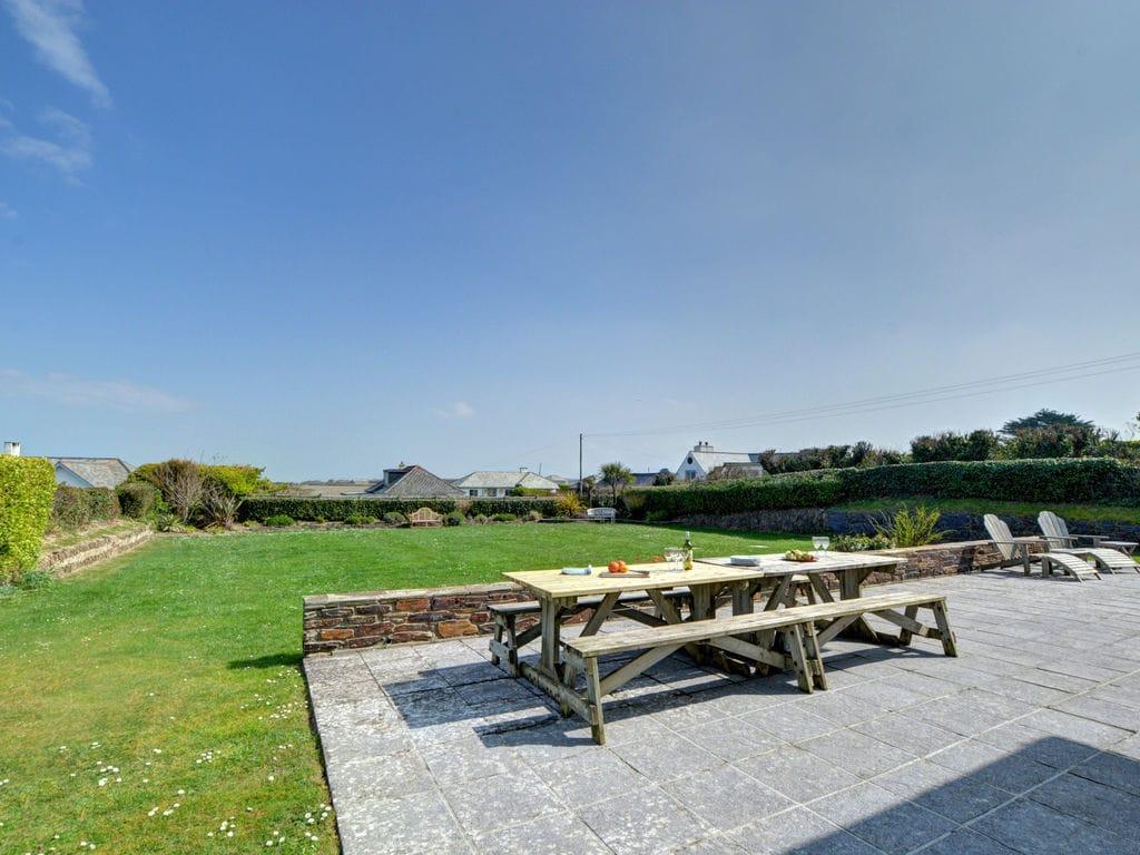 Maison de vacances Treless (2100738), Padstow, Cornouailles - Sorlingues, Angleterre, Royaume-Uni, image 14