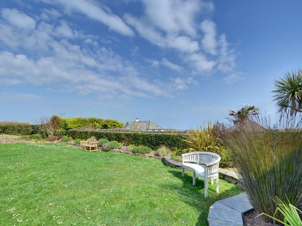 Maison de vacances Treless (2100738), Padstow, Cornouailles - Sorlingues, Angleterre, Royaume-Uni, image 15