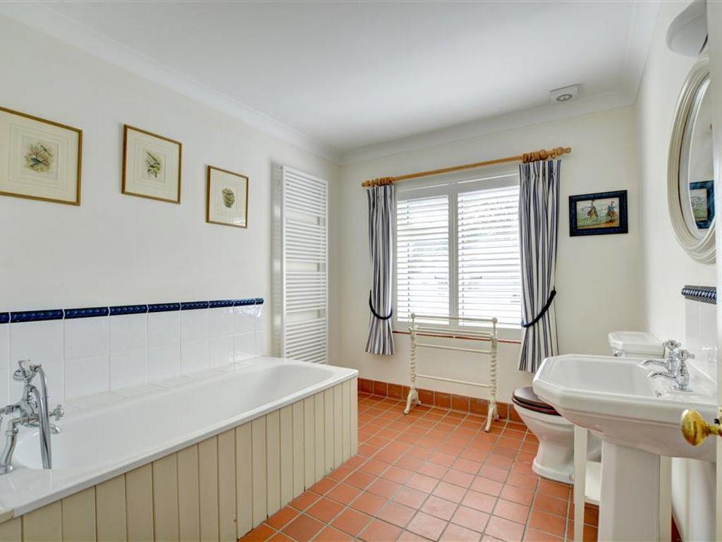 Maison de vacances Treless (2100738), Padstow, Cornouailles - Sorlingues, Angleterre, Royaume-Uni, image 16