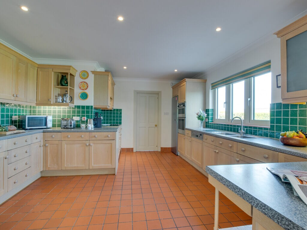 Maison de vacances Treless (2100738), Padstow, Cornouailles - Sorlingues, Angleterre, Royaume-Uni, image 12