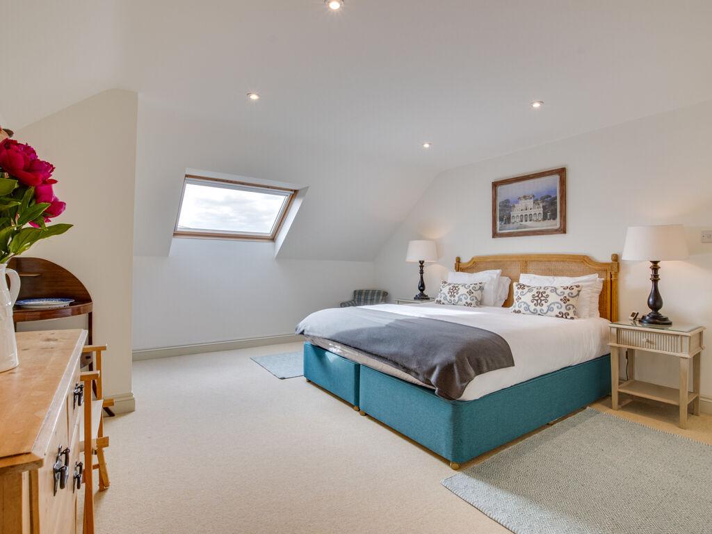 Maison de vacances Treless (2100738), Padstow, Cornouailles - Sorlingues, Angleterre, Royaume-Uni, image 17