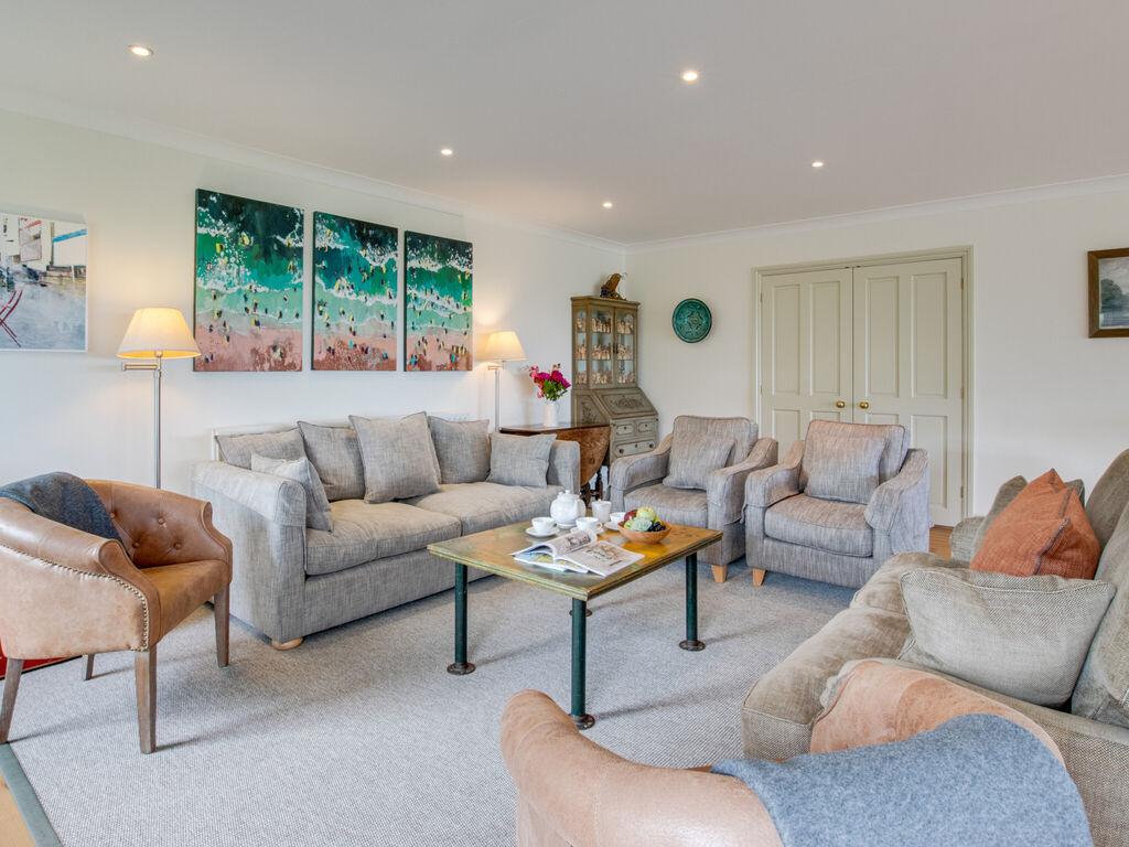 Maison de vacances Treless (2100738), Padstow, Cornouailles - Sorlingues, Angleterre, Royaume-Uni, image 6