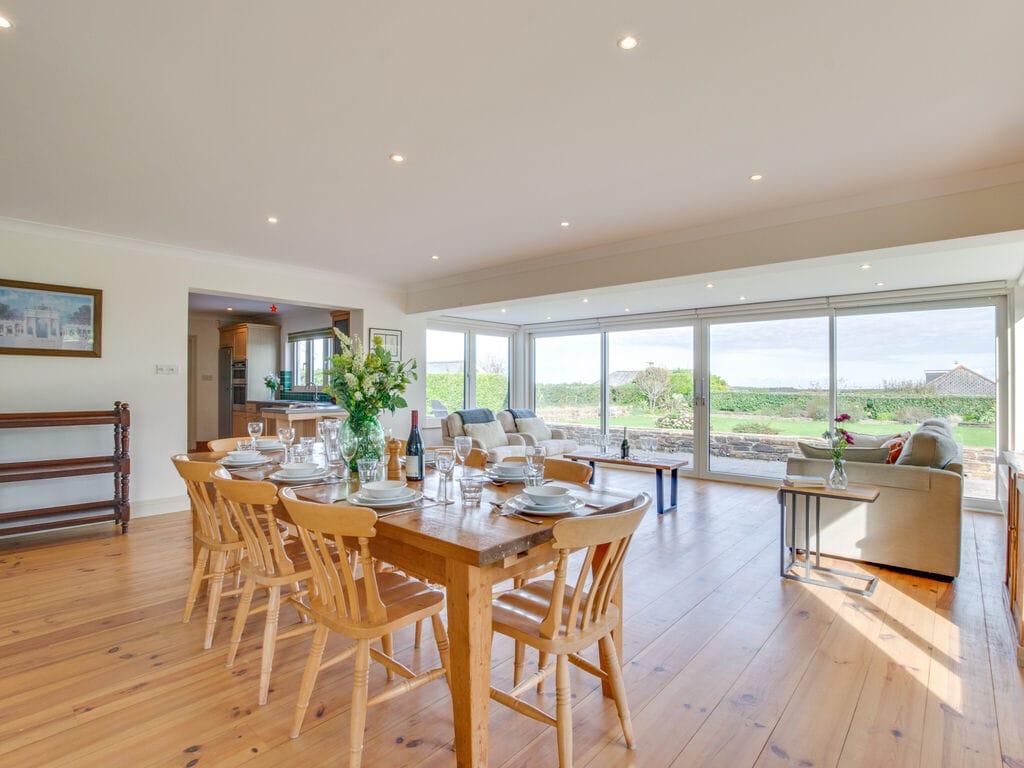 Maison de vacances Treless (2100738), Padstow, Cornouailles - Sorlingues, Angleterre, Royaume-Uni, image 11