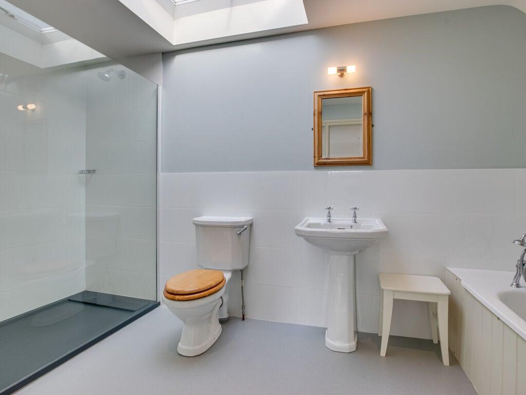 Maison de vacances Treless (2100738), Padstow, Cornouailles - Sorlingues, Angleterre, Royaume-Uni, image 20