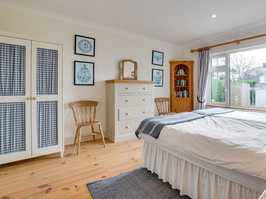 Maison de vacances Treless (2100738), Padstow, Cornouailles - Sorlingues, Angleterre, Royaume-Uni, image 18