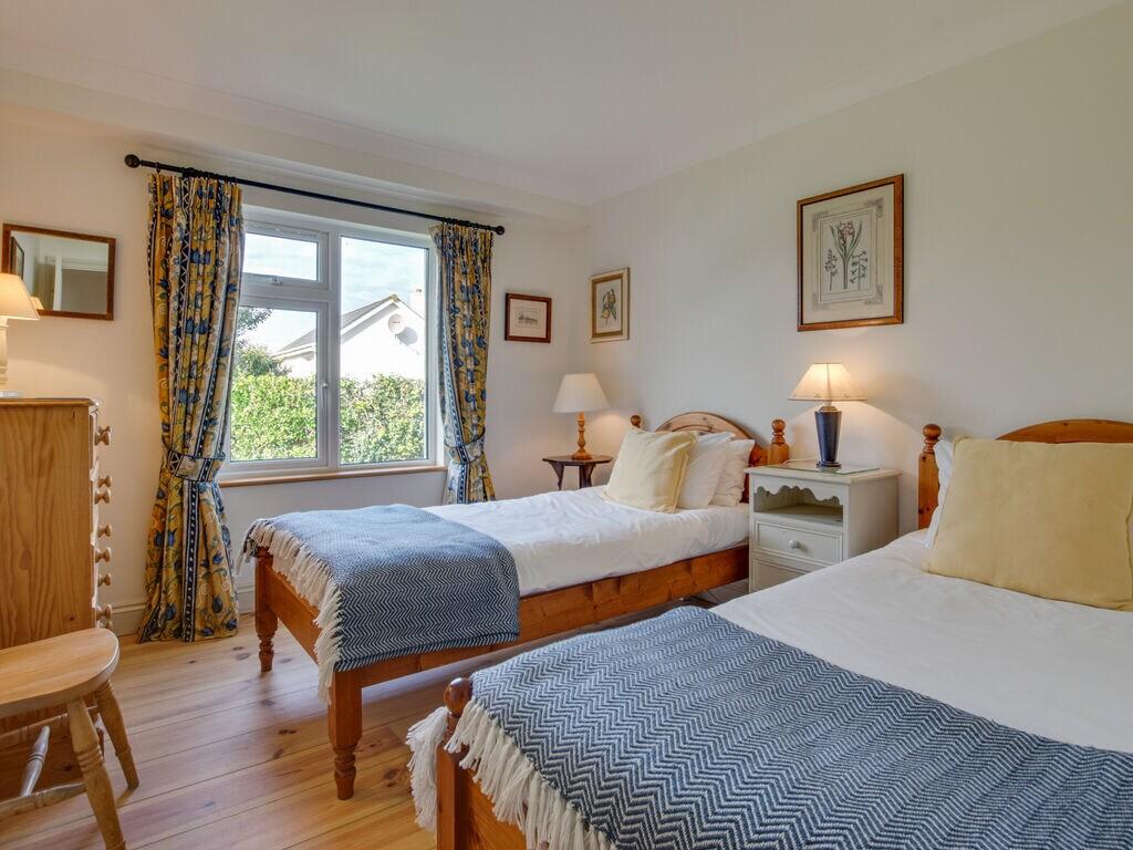 Maison de vacances Treless (2100738), Padstow, Cornouailles - Sorlingues, Angleterre, Royaume-Uni, image 19