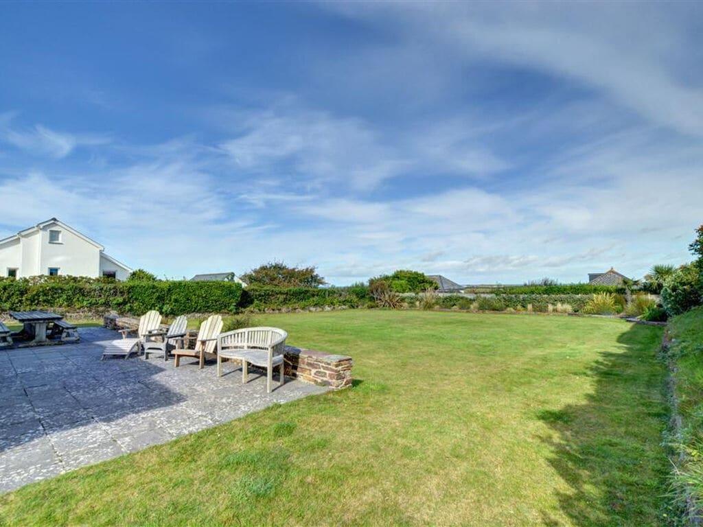 Maison de vacances Treless (2100738), Padstow, Cornouailles - Sorlingues, Angleterre, Royaume-Uni, image 25