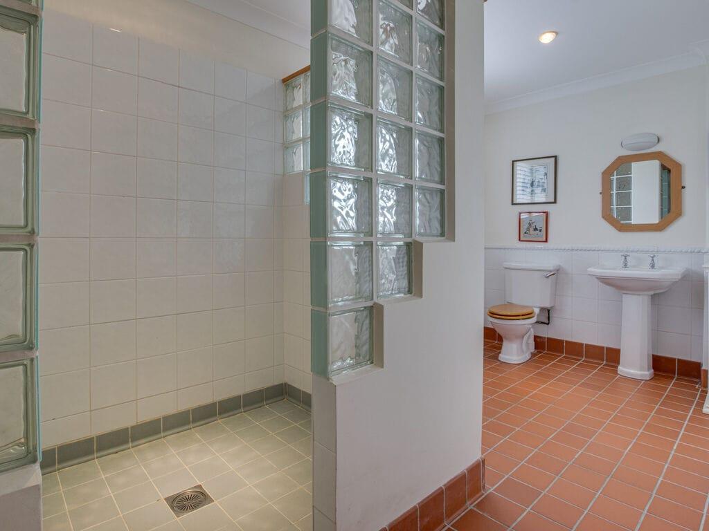 Maison de vacances Treless (2100738), Padstow, Cornouailles - Sorlingues, Angleterre, Royaume-Uni, image 22