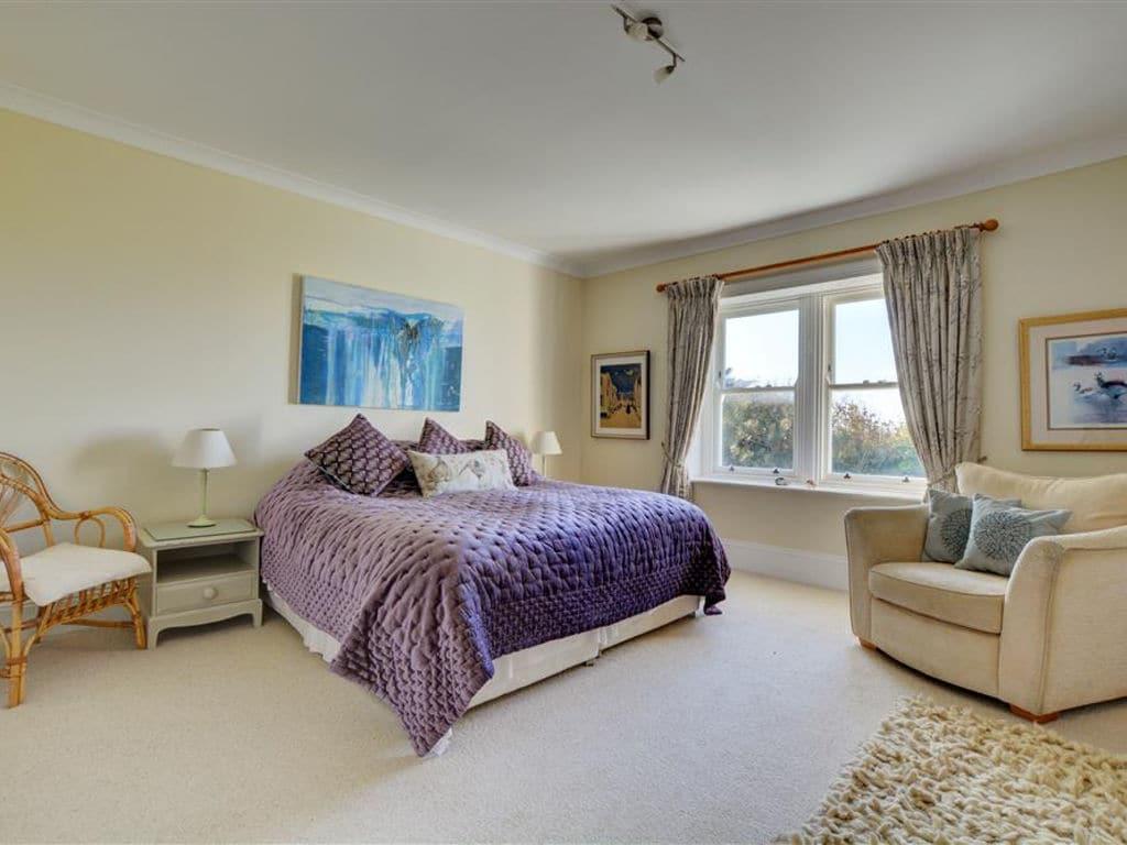 Maison de vacances The Redlands (2100284), Padstow, Cornouailles - Sorlingues, Angleterre, Royaume-Uni, image 3