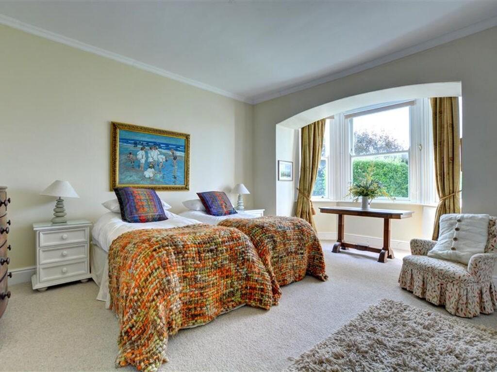 Maison de vacances The Redlands (2100284), Padstow, Cornouailles - Sorlingues, Angleterre, Royaume-Uni, image 8