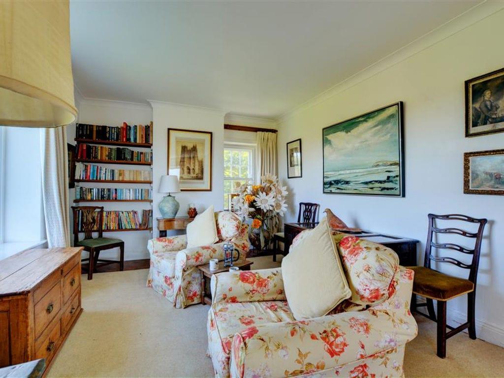 Maison de vacances The Redlands (2100284), Padstow, Cornouailles - Sorlingues, Angleterre, Royaume-Uni, image 11