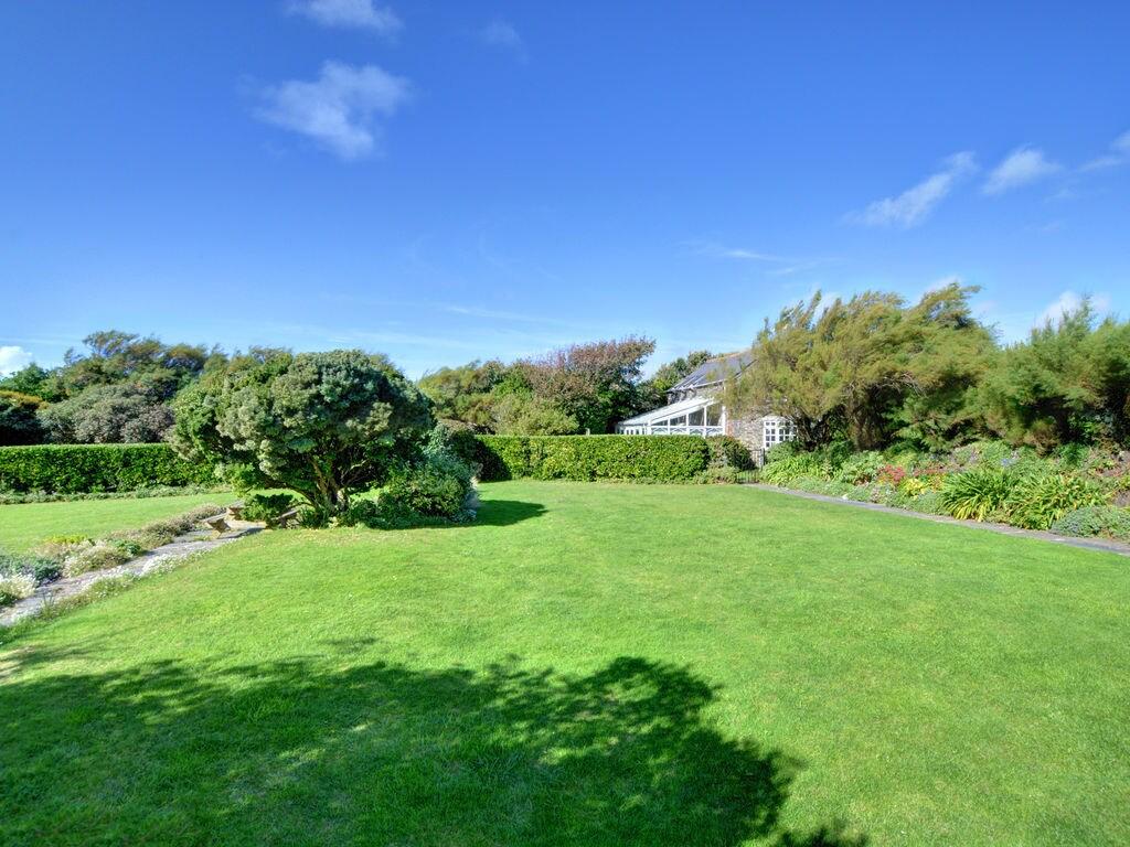 Maison de vacances The Redlands (2100284), Padstow, Cornouailles - Sorlingues, Angleterre, Royaume-Uni, image 13
