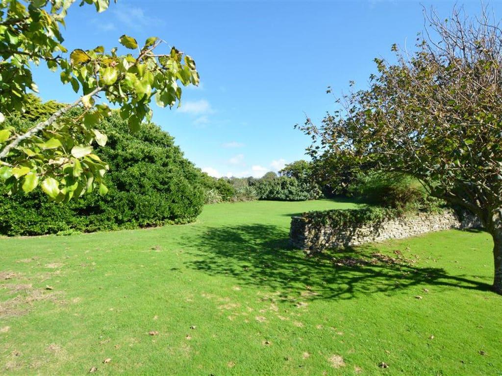 Maison de vacances The Redlands (2100284), Padstow, Cornouailles - Sorlingues, Angleterre, Royaume-Uni, image 14
