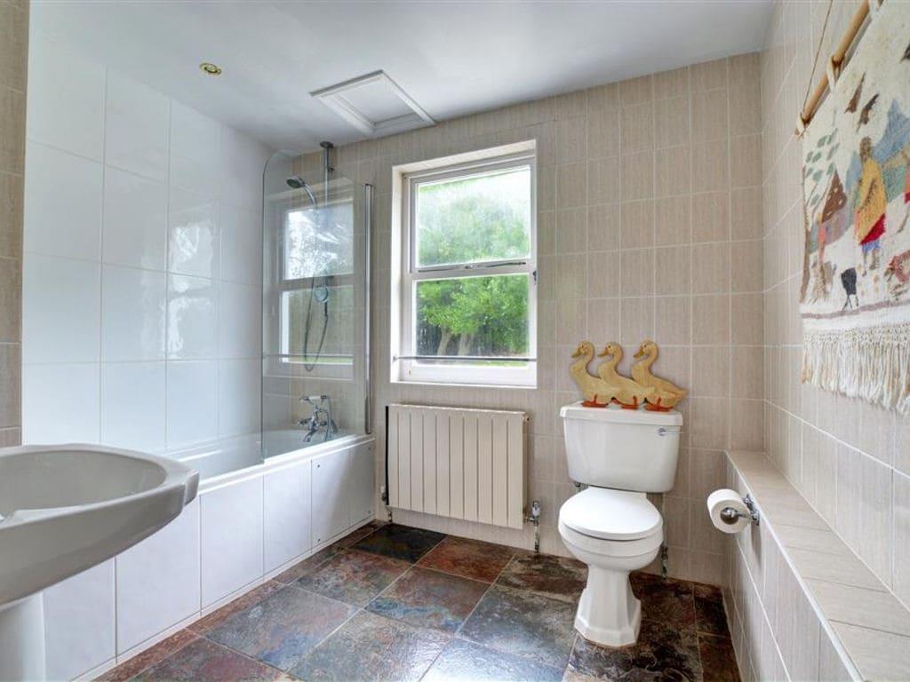 Maison de vacances The Redlands (2100284), Padstow, Cornouailles - Sorlingues, Angleterre, Royaume-Uni, image 15