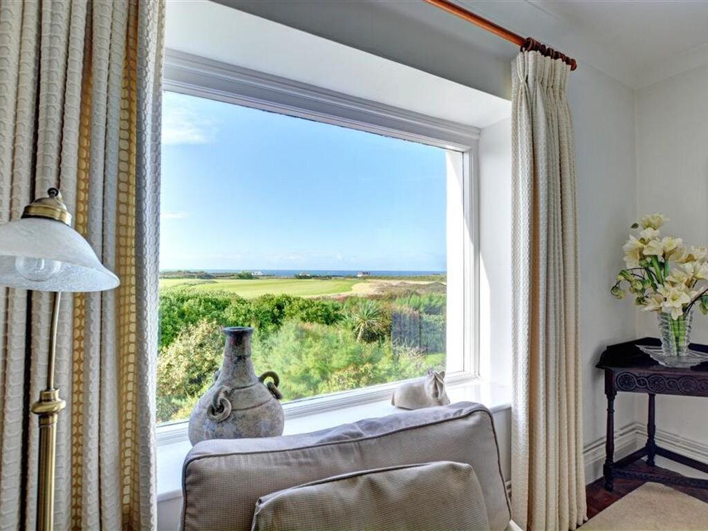 Maison de vacances The Redlands (2100284), Padstow, Cornouailles - Sorlingues, Angleterre, Royaume-Uni, image 23