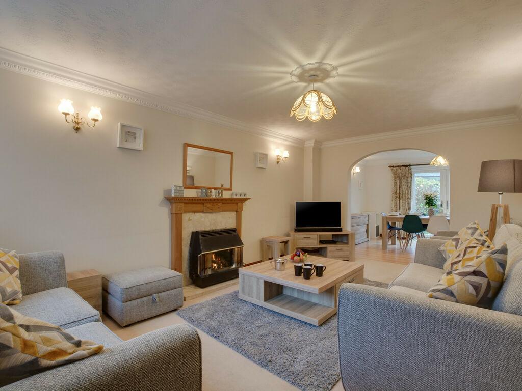 Maison de vacances Mena Gwins (2083313), Padstow, Cornouailles - Sorlingues, Angleterre, Royaume-Uni, image 3