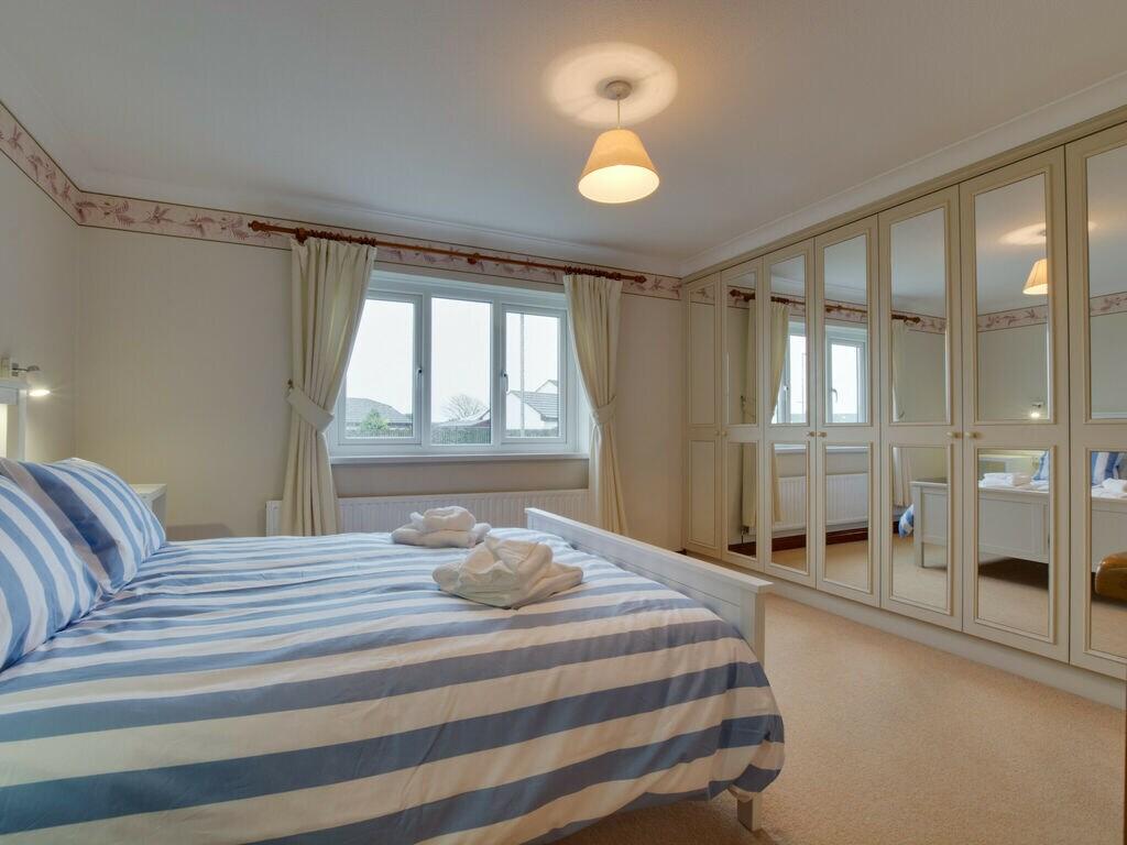 Maison de vacances Mena Gwins (2083313), Padstow, Cornouailles - Sorlingues, Angleterre, Royaume-Uni, image 7