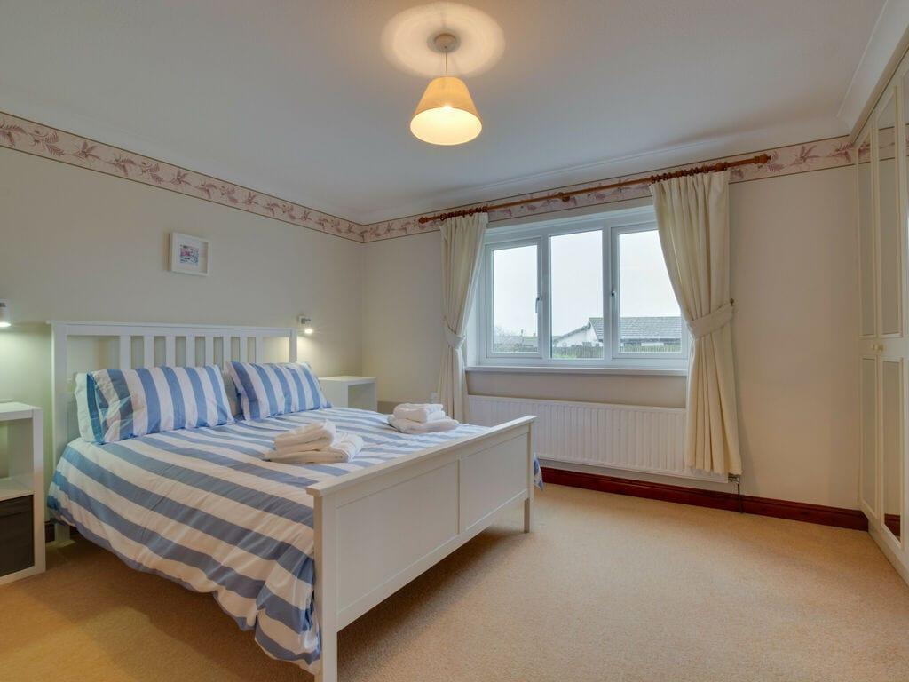 Maison de vacances Mena Gwins (2083313), Padstow, Cornouailles - Sorlingues, Angleterre, Royaume-Uni, image 8