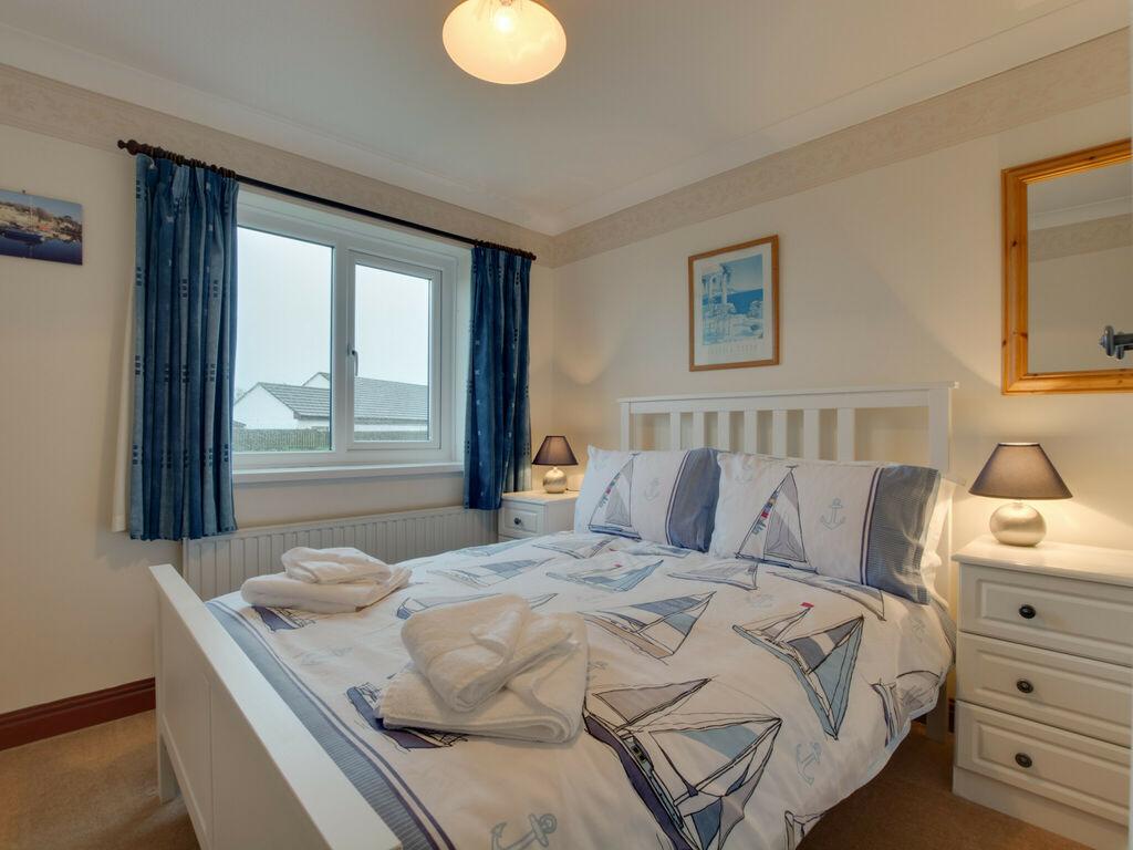 Maison de vacances Mena Gwins (2083313), Padstow, Cornouailles - Sorlingues, Angleterre, Royaume-Uni, image 11