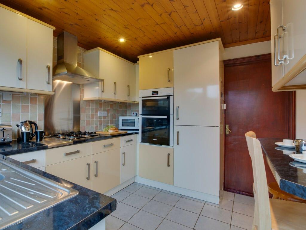 Maison de vacances Mena Gwins (2083313), Padstow, Cornouailles - Sorlingues, Angleterre, Royaume-Uni, image 13