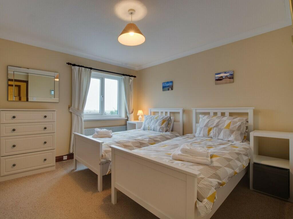 Maison de vacances Mena Gwins (2083313), Padstow, Cornouailles - Sorlingues, Angleterre, Royaume-Uni, image 14