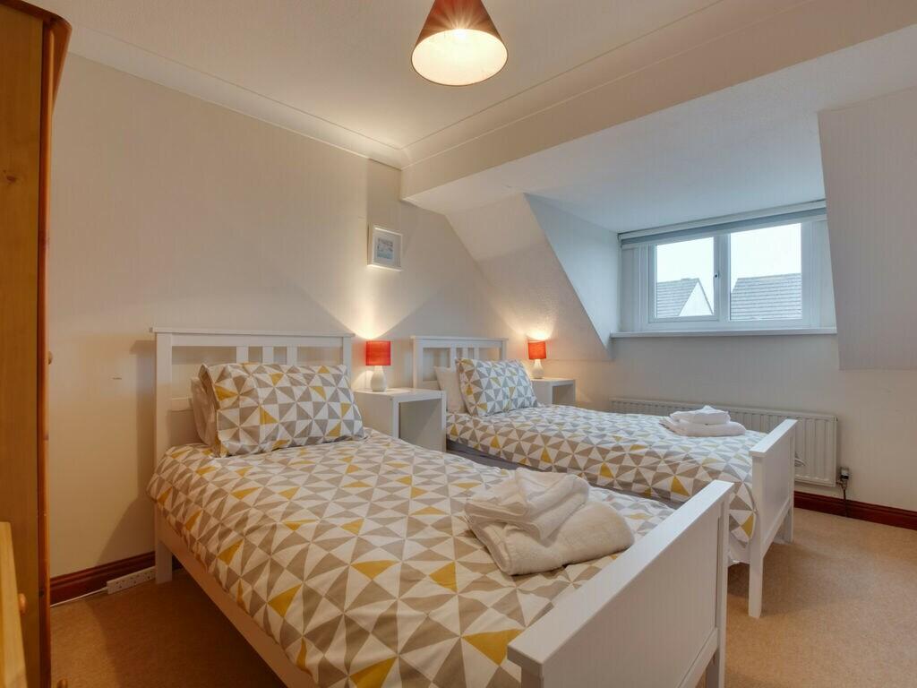 Maison de vacances Mena Gwins (2083313), Padstow, Cornouailles - Sorlingues, Angleterre, Royaume-Uni, image 15