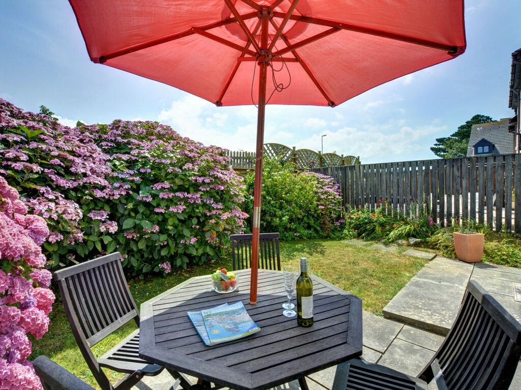 Maison de vacances Mena Gwins (2083313), Padstow, Cornouailles - Sorlingues, Angleterre, Royaume-Uni, image 16