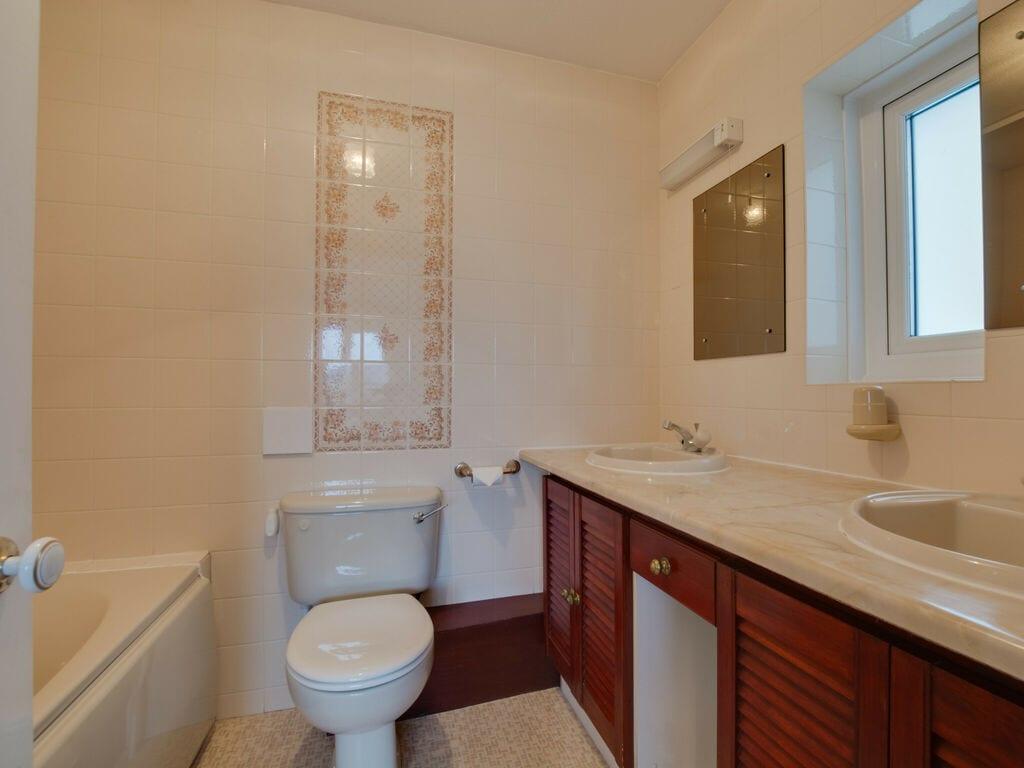 Maison de vacances Mena Gwins (2083313), Padstow, Cornouailles - Sorlingues, Angleterre, Royaume-Uni, image 17