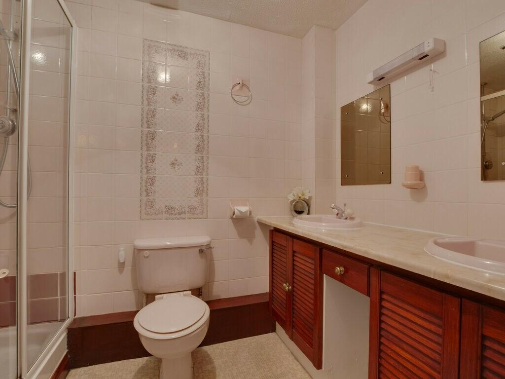 Maison de vacances Mena Gwins (2083313), Padstow, Cornouailles - Sorlingues, Angleterre, Royaume-Uni, image 18