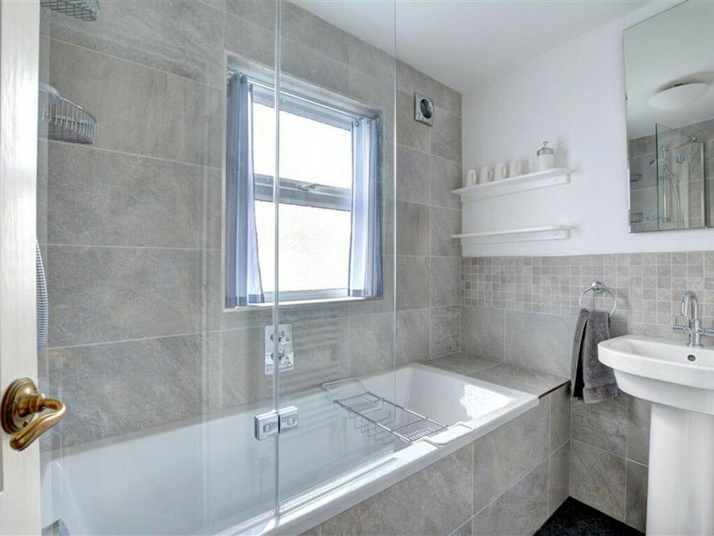 Maison de vacances 12 New Street (2100726), Padstow, Cornouailles - Sorlingues, Angleterre, Royaume-Uni, image 18