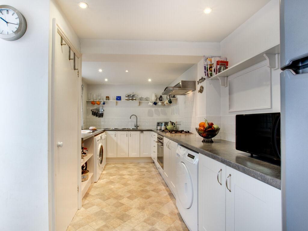 Maison de vacances 12 New Street (2100726), Padstow, Cornouailles - Sorlingues, Angleterre, Royaume-Uni, image 13