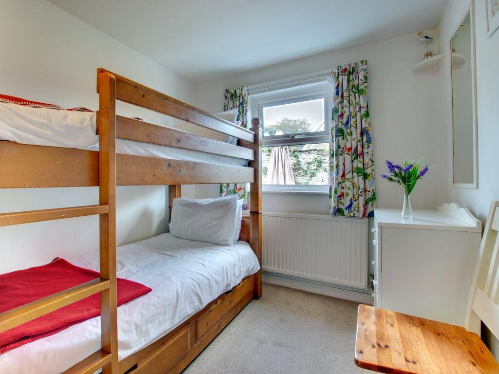Maison de vacances 12 New Street (2100726), Padstow, Cornouailles - Sorlingues, Angleterre, Royaume-Uni, image 20