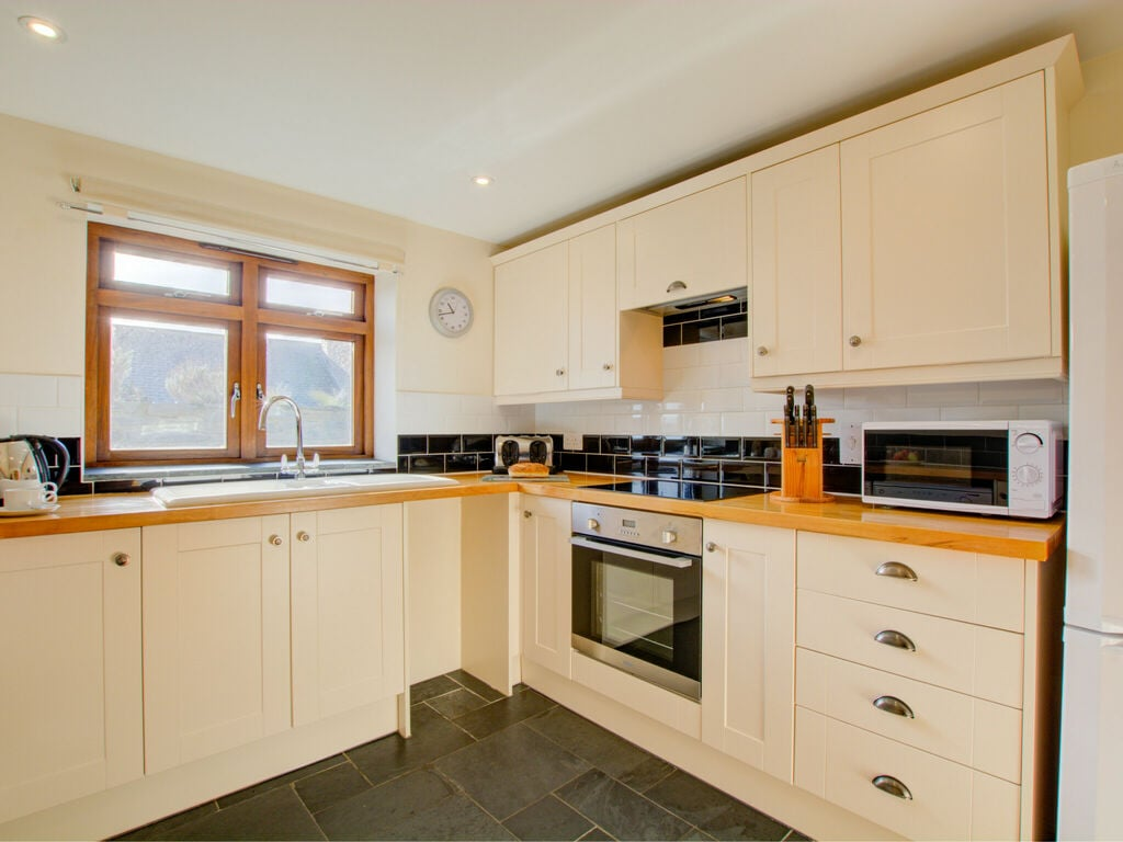 Maison de vacances Nellies (2099532), Padstow, Cornouailles - Sorlingues, Angleterre, Royaume-Uni, image 4