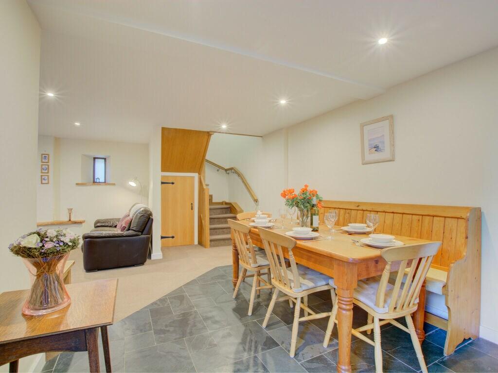 Maison de vacances Nellies (2099532), Padstow, Cornouailles - Sorlingues, Angleterre, Royaume-Uni, image 5