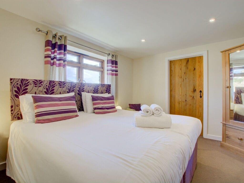 Maison de vacances Nellies (2099532), Padstow, Cornouailles - Sorlingues, Angleterre, Royaume-Uni, image 7