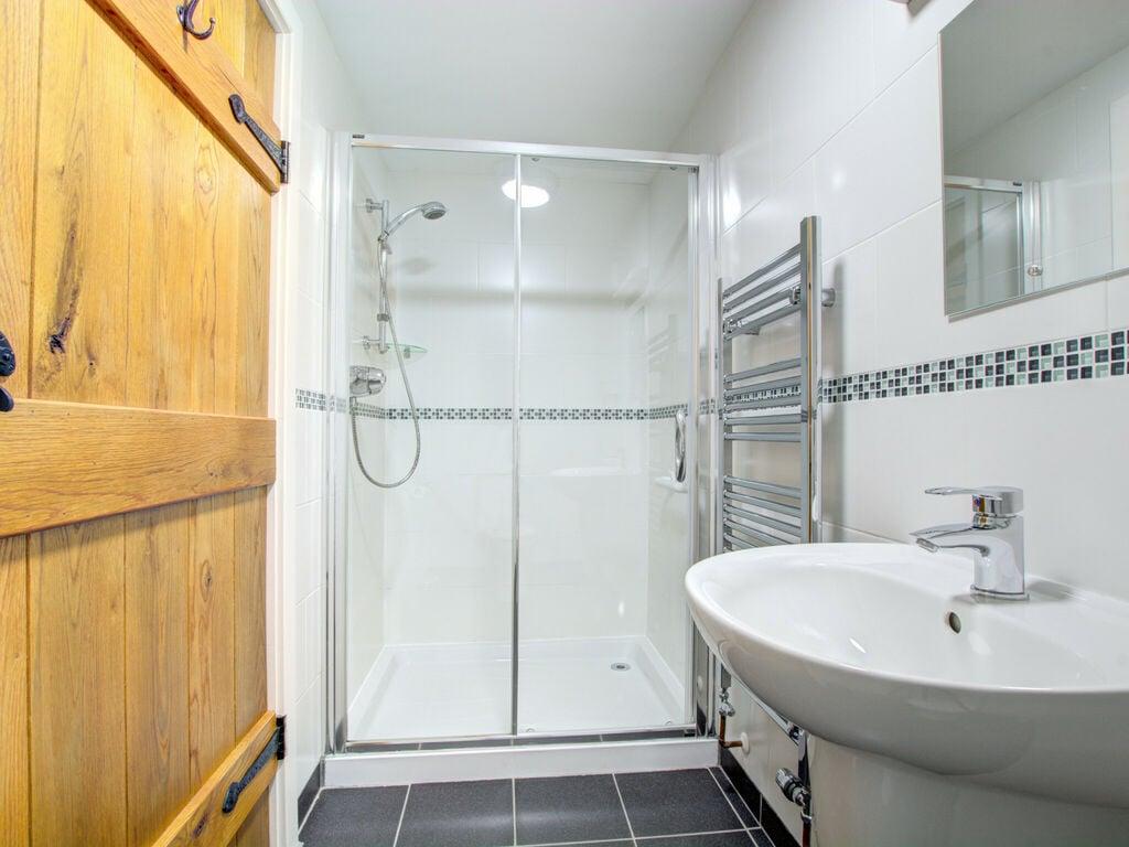 Maison de vacances Nellies (2099532), Padstow, Cornouailles - Sorlingues, Angleterre, Royaume-Uni, image 8