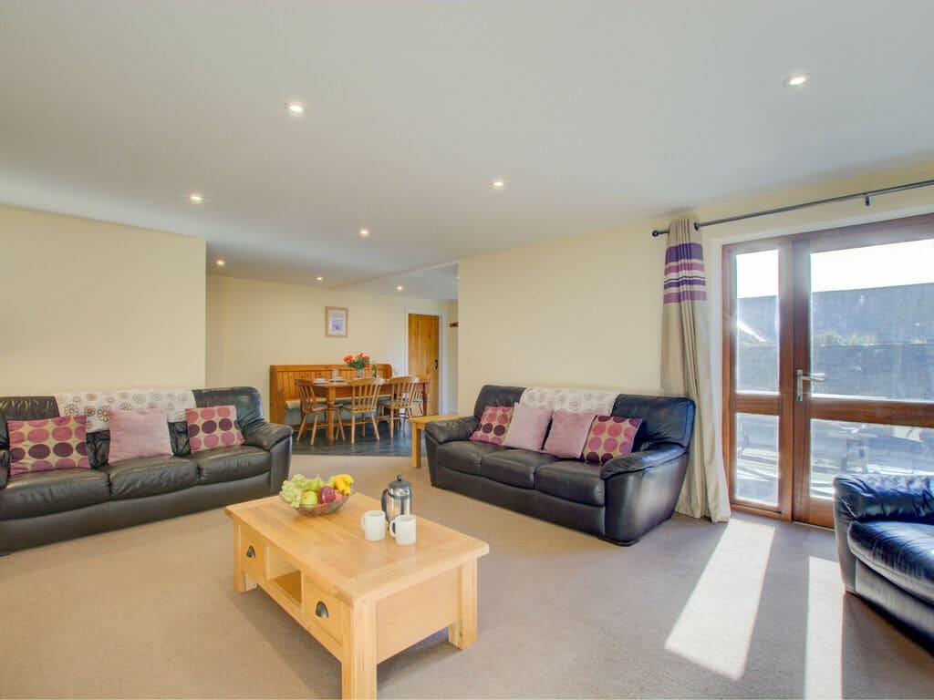 Maison de vacances Nellies (2099532), Padstow, Cornouailles - Sorlingues, Angleterre, Royaume-Uni, image 9