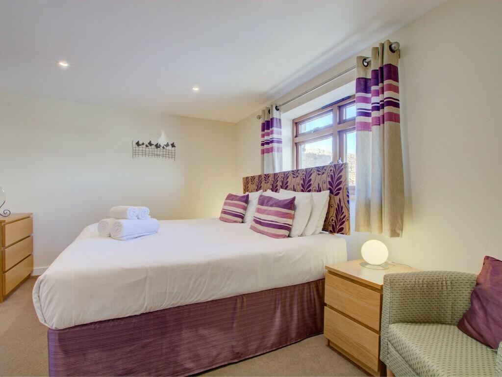 Maison de vacances Nellies (2099532), Padstow, Cornouailles - Sorlingues, Angleterre, Royaume-Uni, image 11