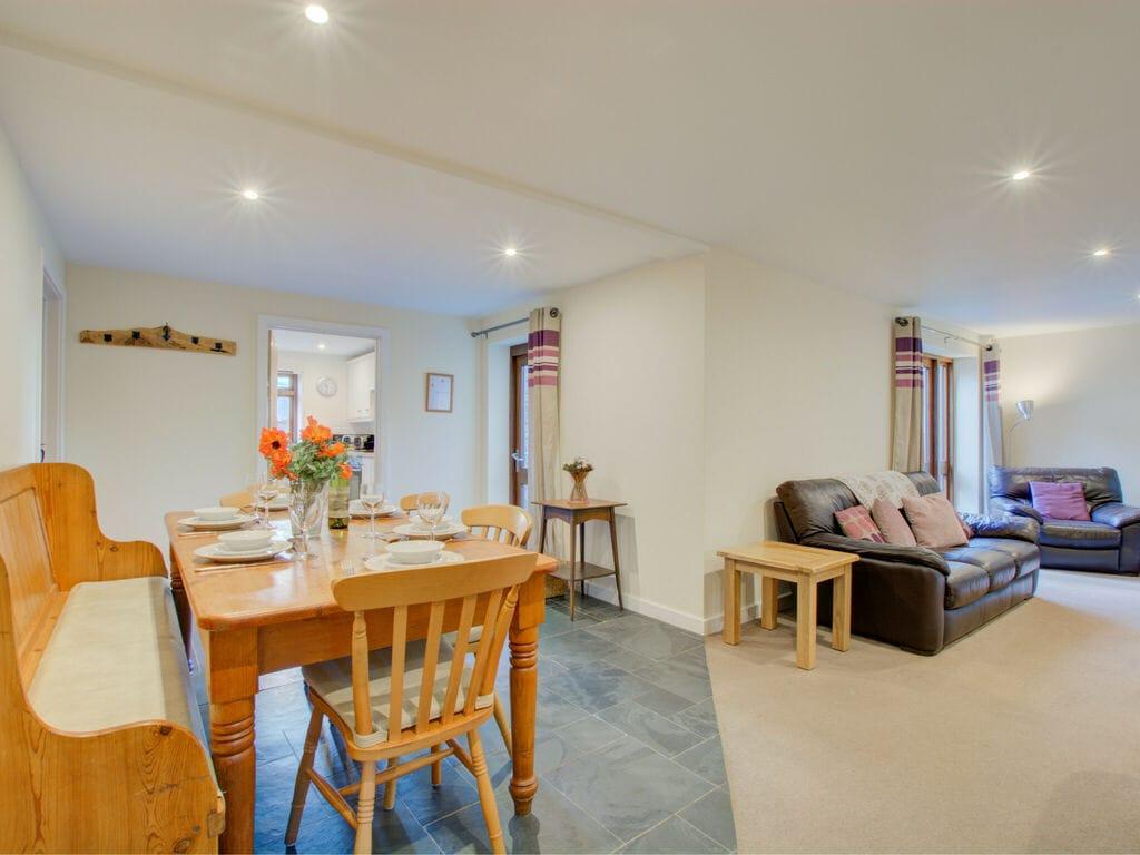 Maison de vacances Nellies (2099532), Padstow, Cornouailles - Sorlingues, Angleterre, Royaume-Uni, image 12