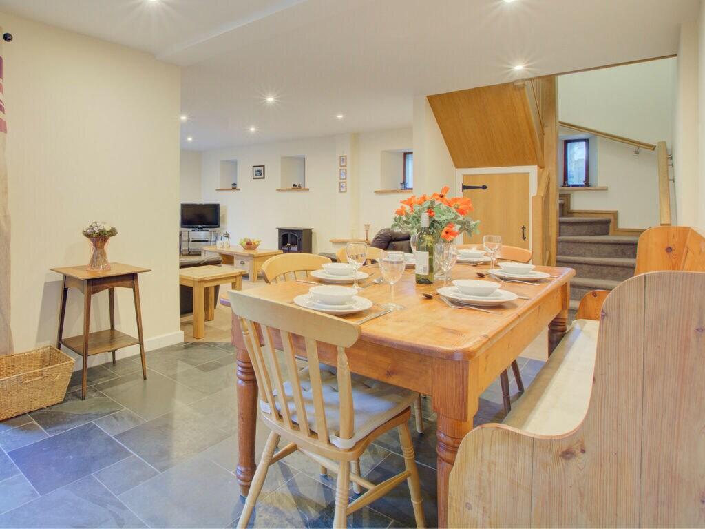 Maison de vacances Nellies (2099532), Padstow, Cornouailles - Sorlingues, Angleterre, Royaume-Uni, image 13