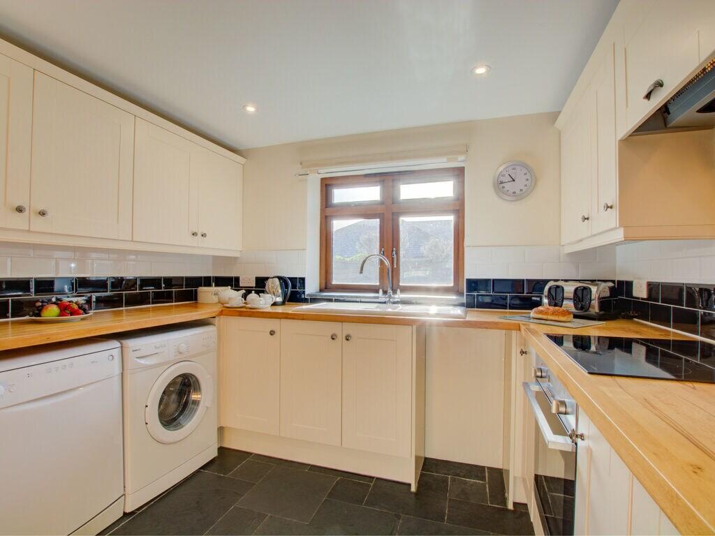 Maison de vacances Nellies (2099532), Padstow, Cornouailles - Sorlingues, Angleterre, Royaume-Uni, image 14