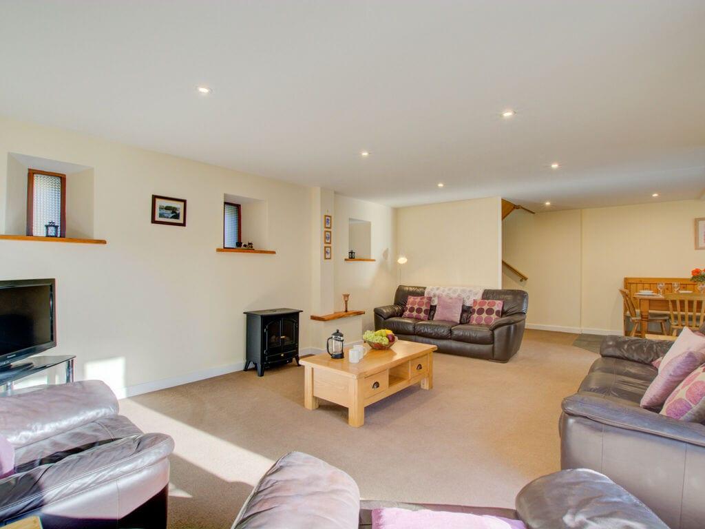 Maison de vacances Nellies (2099532), Padstow, Cornouailles - Sorlingues, Angleterre, Royaume-Uni, image 15