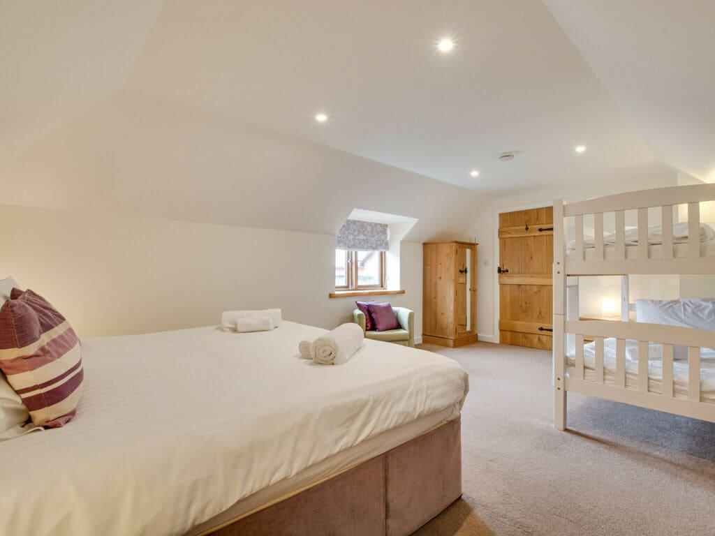 Maison de vacances Nellies (2099532), Padstow, Cornouailles - Sorlingues, Angleterre, Royaume-Uni, image 16