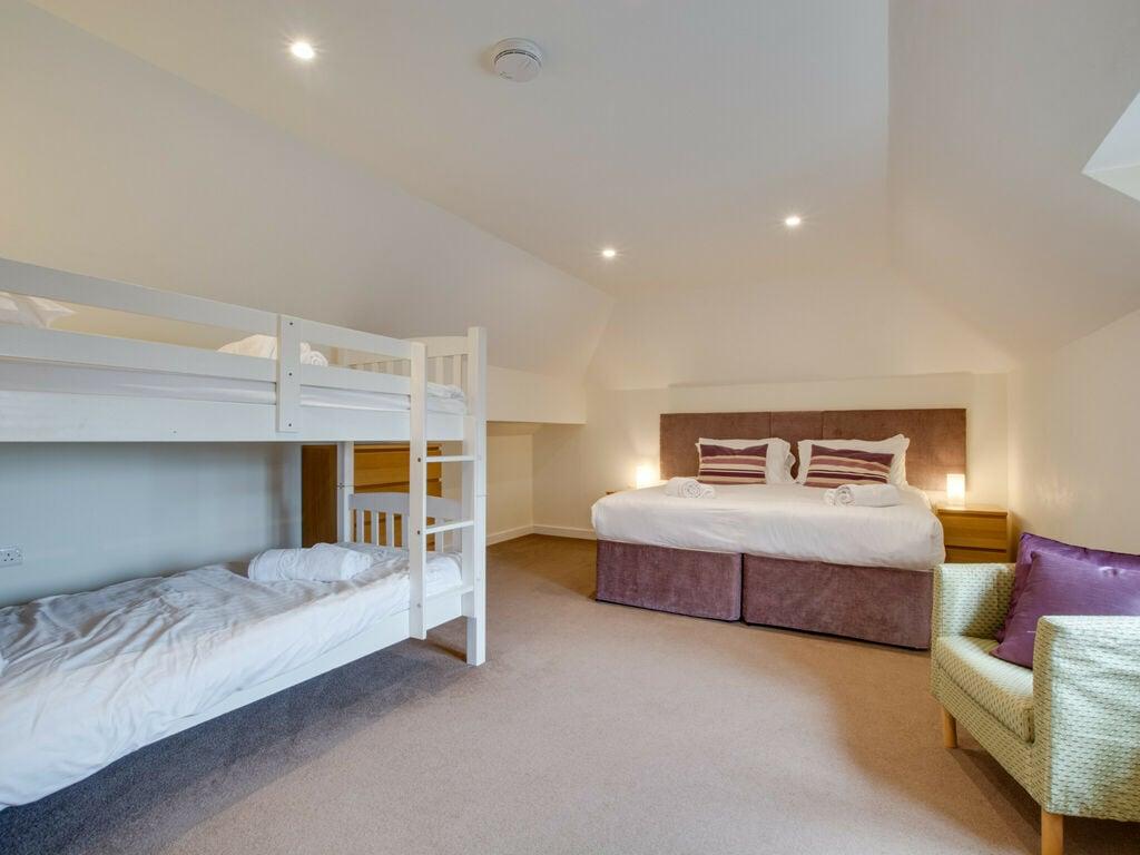Maison de vacances Nellies (2099532), Padstow, Cornouailles - Sorlingues, Angleterre, Royaume-Uni, image 17