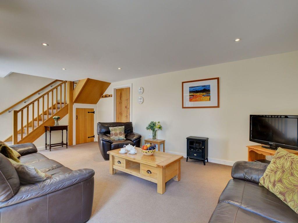 Maison de vacances Bowgie (2083316), Padstow, Cornouailles - Sorlingues, Angleterre, Royaume-Uni, image 1