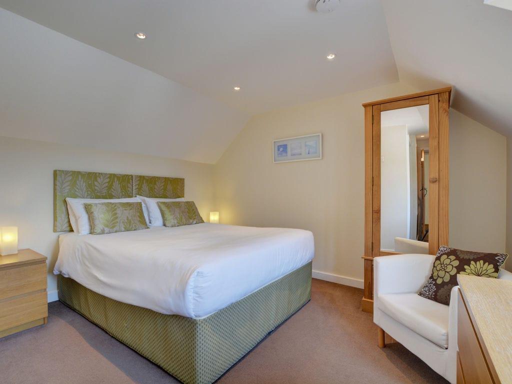 Maison de vacances Bowgie (2083316), Padstow, Cornouailles - Sorlingues, Angleterre, Royaume-Uni, image 3