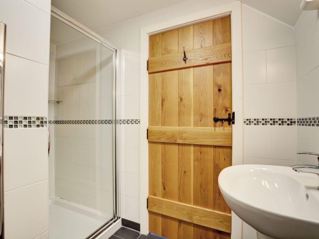 Maison de vacances Bowgie (2083316), Padstow, Cornouailles - Sorlingues, Angleterre, Royaume-Uni, image 8