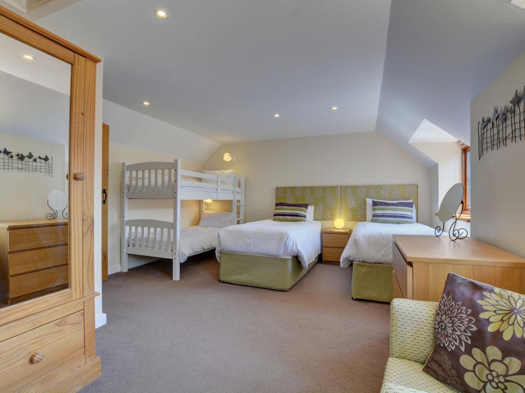 Maison de vacances Bowgie (2083316), Padstow, Cornouailles - Sorlingues, Angleterre, Royaume-Uni, image 9