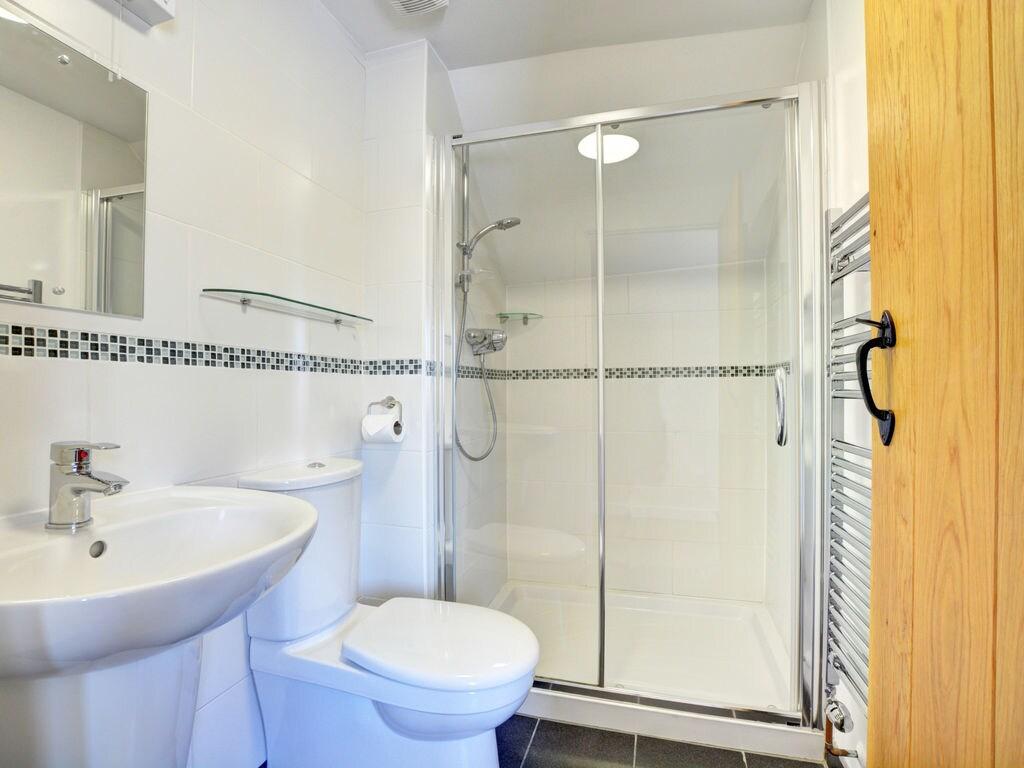 Maison de vacances Bowgie (2083316), Padstow, Cornouailles - Sorlingues, Angleterre, Royaume-Uni, image 10