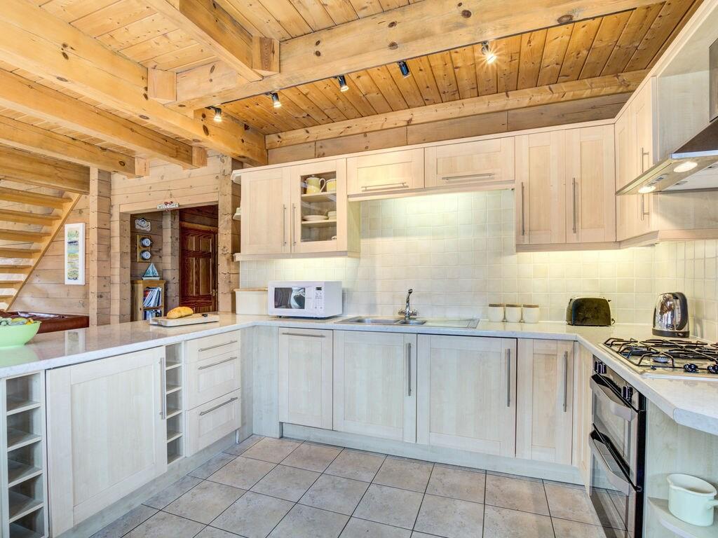 Maison de vacances Applewood (2083291), Little Petherick, Cornouailles - Sorlingues, Angleterre, Royaume-Uni, image 7